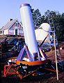Telescope trailer 22.jpg