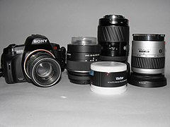 Telezooms and a teleconverter (4) (5766224556).jpg