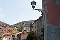 Tellaro (Lerici)-panorama16.JPG