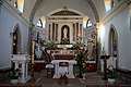 Telti Chiesa dentro 03.jpg