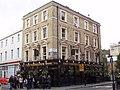 Temperance, Marylebone, W1 (2844523672).jpg