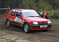 Tempest Rally (148) (6564190029).jpg