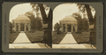 Temple of Fame, Arlington National Cemetery, from Robert N. Dennis collection of stereoscopic views.png