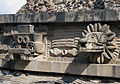 Temple of the feathered serpent detail.jpg