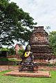 Templo Phra Si Sanphet, Ayutthaya, Tailandia, 2013-08-23, DD 15.jpg