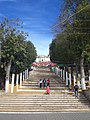 Templo de Guadalupe 10.jpg
