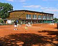 Tennis Centre, Prague Nebušice.jpg