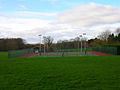 Tennis Courts, Recreation Ground - geograph.org.uk - 323368.jpg