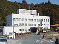 Tenryu Police Sttion.JPG