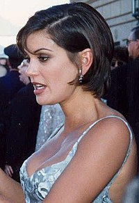 Teri Hatcher cropped.jpg