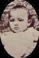 Teriirere Ahurai Teriinui, La Famille Royale de Tahiti, Te Papa Tongarewa.png