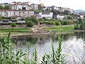 Termas de A Chavasqueira. Ourense. (2).JPG