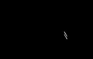 Terodiline - Image: Terodiline