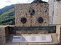 Terrasse des géologues à Grenoble.jpg