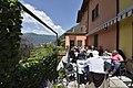 Terrazza. Vista Lago.jpg