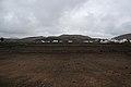 Terrenos en Mancha Blanca, Lanzarote.jpg