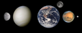 Terrestrial Planets Size Comp True Color.png
