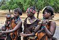 Tesemay Tribe, Ethiopia (8321268344).jpg