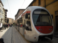 Test of tramway of Florence 5.png
