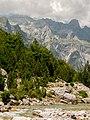 Tethi river and peaks.jpg