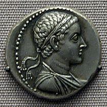Tetradrachm Ptolemy V.jpg