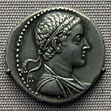 Ptolemaios V Epifanes