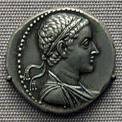 Ptolemäus Pharao