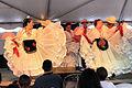 Texas folklife festival folklorico 2013.jpg