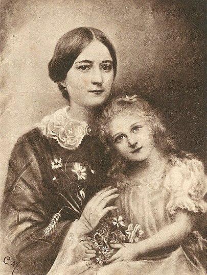 File:Thérèse Martin-Histoire d'une âme-A02.jpg