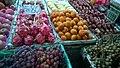 Thailand Bangkok Pak Khlong Talat - flower market ovedc 17.jpg