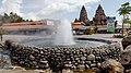 Thaweesin Chiang-Rai-Province Thailand Thaweesin-Hotspring-02.jpg