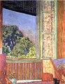 The-open-window-1921.jpg!HalfHD.jpg