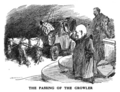 The-passing-of-the-growler-Punch-1907.png