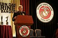 The 35th Commandant of the Marine Corps, Gen. James F. Amos, gives an address during the 33rd Annual Modern Day Marine Grand Banquet in Pentagon City, Arlington, Va., Sept 130925-M-LU710-294.jpg