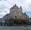 The Abbey Tavern, Kentish Town - London.jpg