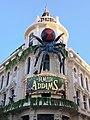 The Addams Family at Teatro Calderón in Madrid.jpg