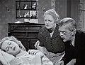 The Ape (1940 film) still 1.jpg