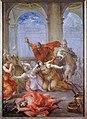 The Assassination of the Emperor Caligula.jpg