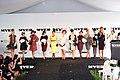 The BMW Sydney Carnival (6906874386).jpg