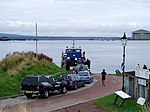 The Black Isle Cromarty Ferry to Nigg (2874335639).jpg