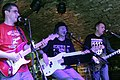 The Bootels Liverpool The Cavern Club2.jpg