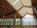 The Burrell Collection (29909546722).jpg