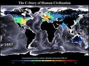 File:The C-Story of Human Civilization.webm
