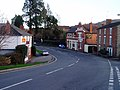 The Carpenters Arms, Dursley - geograph.org.uk - 316752.jpg