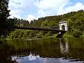 The Chain Bridge - panoramio.jpg