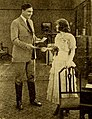 The Challenge of Chance (1919) - 1.jpg