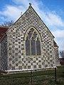 The Church of St. Nicholas of Mira - geograph.org.uk - 327096.jpg