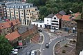The Close, Newcastle upon Tyne - geograph.org.uk - 964840.jpg