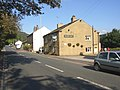 The Colliers Arms, Park Road, Elland - geograph.org.uk - 251372.jpg