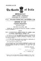The Constitution of India (Application to Jammu and Kashmir) Amendment Order 1961.pdf